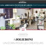 madame figaro bons plans